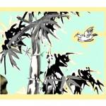 ref : bird2